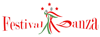 Festivaldanza Cervia